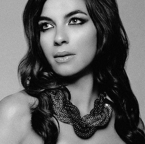 Natalia Tena - Osha