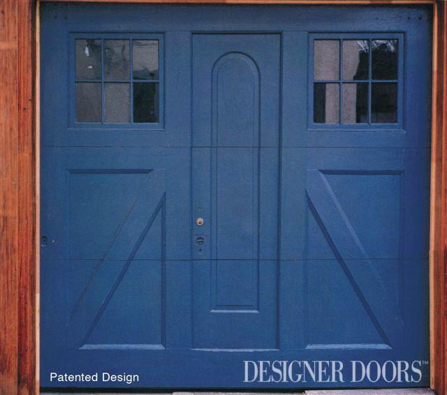 14 best FedEx Door images on Pinterest | Door ideas ...
