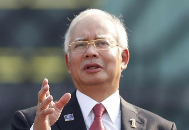 Politicians can't take voters for granted, Najib says after Trump wins US presidency