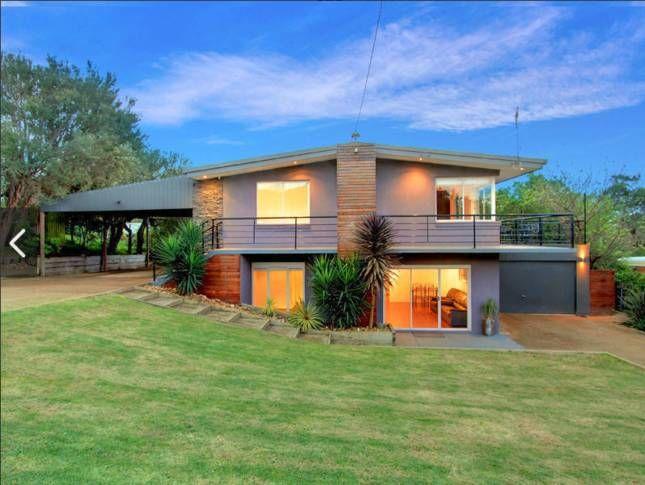 Rye Retreat Mornington Peninsula, a Rye Bayside Beaches Guest House   Stayz