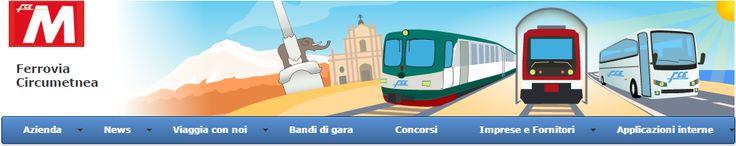 Catania, 14 posti per Tecnici a tempo indeterminato: https://www.lavorofisco.it/catania-14-posti-per-tecnici-a-tempo-indeterminato.html