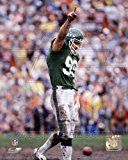 Mark Gastineau New York Jets Posters
