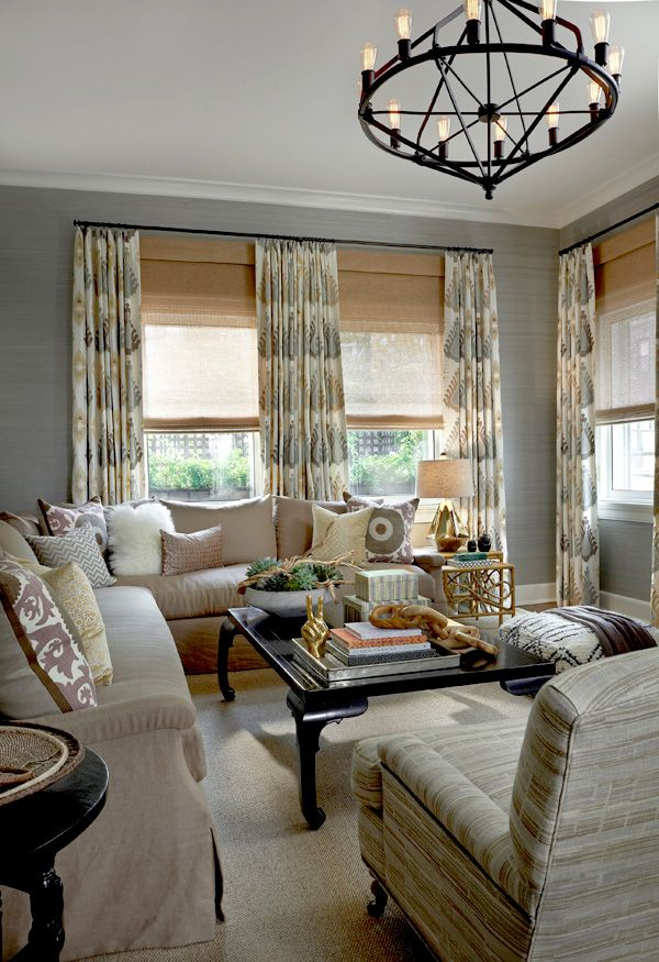 Jessica lagrange interiors specializes in luxury interior design locally in chicago nationally and internationally with work as classic as it is current