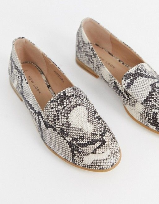 188731672595 AlternateText Espadrilles Outfit, Loafers Outfit, Snake Skin Shoes, Outfits  Niños,