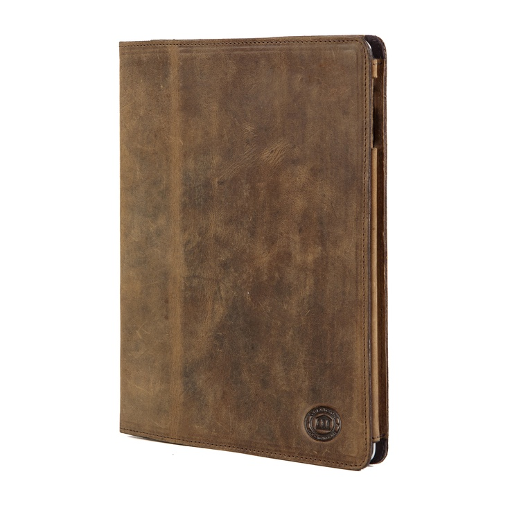 Elegant and rustique cover for iPad 2 by dbramante 1928, see much more about our productline right here: www.dbramante1928.com