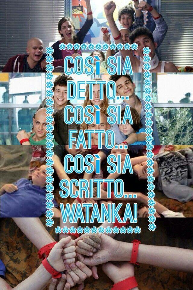 Watanka