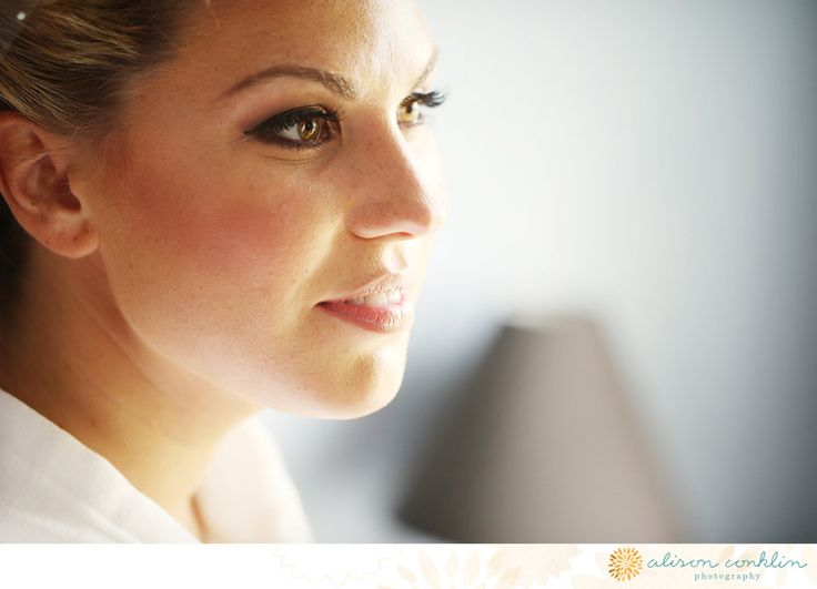 121 Best Makeup By Victoria Roggio Images On Pinterest