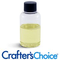 Crafters Choice™ Polysorbate 20 - Wholesale Supplies Plus