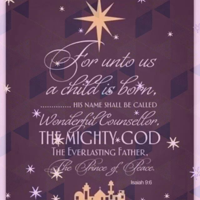 1000 In 2020 Spiritual Christmas Quotes Christmas Quotes Inspirational Christian Christmas Quotes