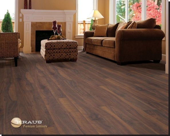 17 Best Images About SOLIDO LAMINATE Alaborg On Pinterest