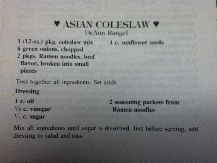 26 Bedste Ramen Noodles billeder på Pinterest Cooking-3777