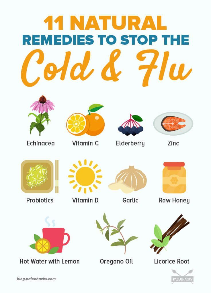 Boost Your Immune System With These Natural Remedies To Fight Pesky Colds And Flus Read The Whole Article Ginger Benefits Natural Remedies Elderberry And Zinc