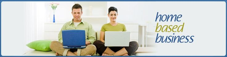 If you want to make some quick consistent money, keep reading... http://howtomakemoneyonlinefromhome.kinja.com/a-definitive-guide-to-run-a-successful-online-business-1784747210