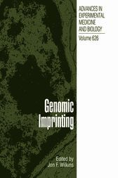 Be sure to read this  Genomic Imprinting - http://www.buypdfbooks.com/shop/uncategorized/genomic-imprinting/