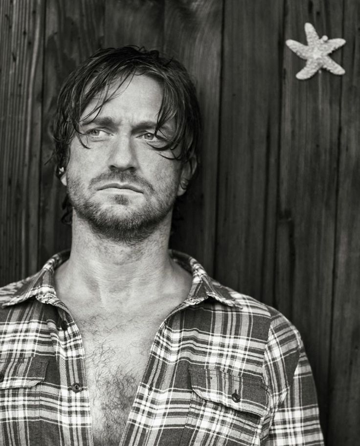 """Cele