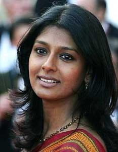nandita das - loved her in A Peck on the Cheek!!!!