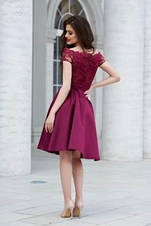 rochia_perfecta_pentru_banchet_3