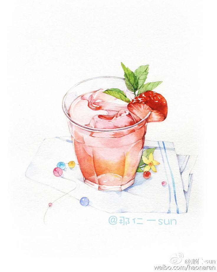 那仁-sun的照片 - 微相册
