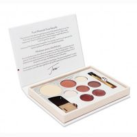 Jane Iredale Colour Sample Kits