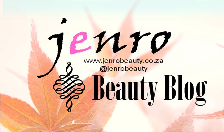 Follow us on our blog, read all about the latest trends, tips and tutorials.  We have great themes for everyday fun. #mondaymadness with extremely dramatic looks for the creative artist in all of us. #tipstuesday #weddingwednesdays #tutorialthursday #frontnewsfriday #jenrobeauty www.jenrobeauty.co.za