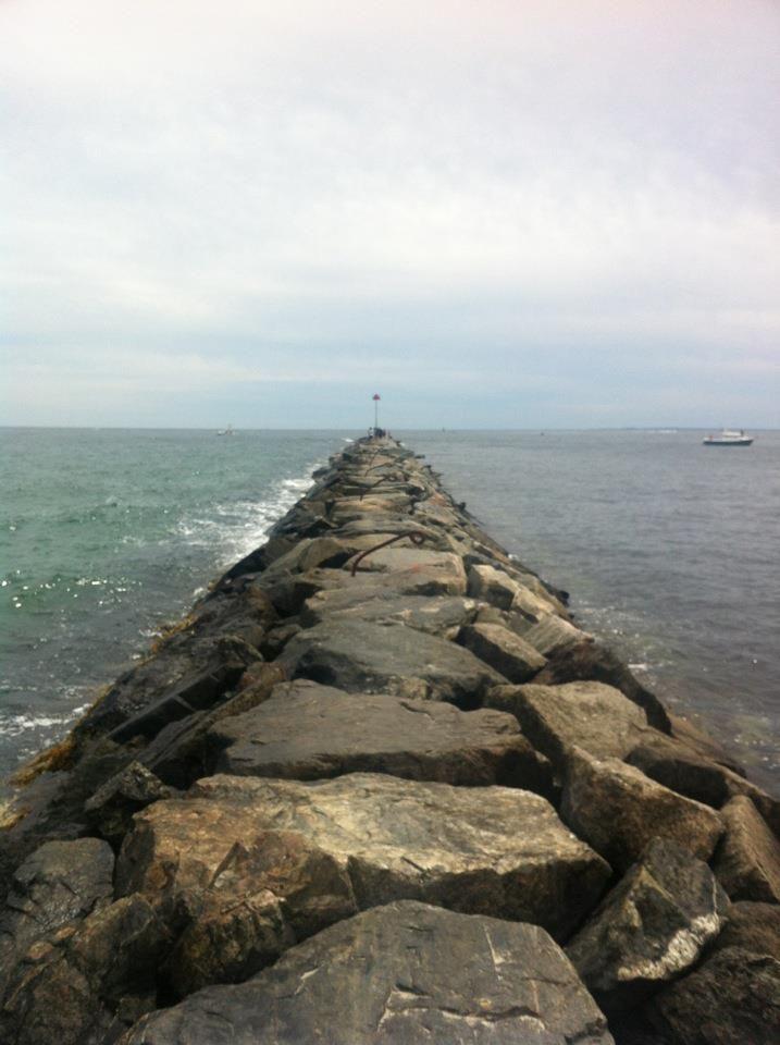 144 Best Hampton Beach NH Images On Pinterest