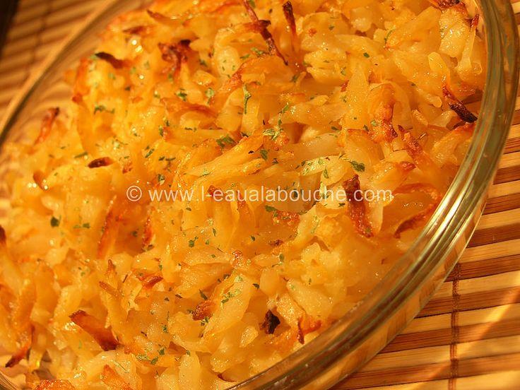 Röstis Maison © Ana Luthi Tous droits réservés http://www.l-eaualabouche.com/article-rostis-maison-30813837.html
