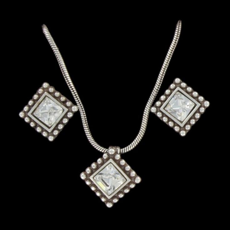 6a76849be8a490b00b37933da004b80a  brighton jewelry product box