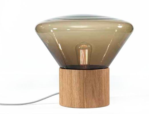 Muffins 01 Table Lamp - Brokis