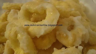 ledolciarmelline: Zuccherini montanari