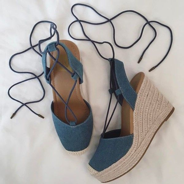 Women's dv Carissa Closed Toe Espadrille Wedge Sandals : Target ❤ liked on Polyvore featuring shoes, sandals, espadrille sandals, wedge heel sandals, espadrille shoes, wedge espadrilles and wedges shoes