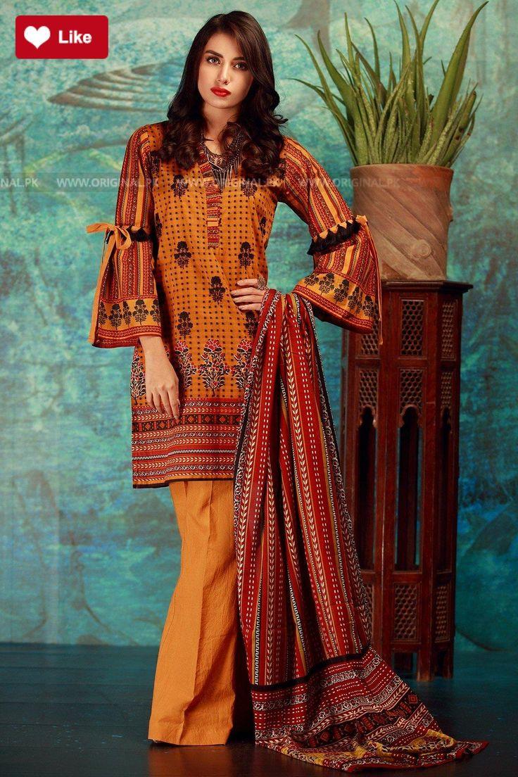 Khaadi B17517-YELLOW Mid Summer 2017 - Original Online Shopping Store #khaadi #khaadimidsummer #khaadi2017 #khaadifestive #khaadimidsummer2017 @womenfashion @womenfashions @style #womenfashion's #bridal #pakistanibridalwear #brideldresses #womendresses #womenfashion #womenclothes #ladiesfashion #indianfashion #ladiesclothes #fashion #style #fashion2017 #style2017 #pakistanifashion #pakistanfashion #pakistan Whatsapp: 00923452355358 Website: www.original.pk