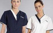 #Medical #Workwear #NHS #Uniform