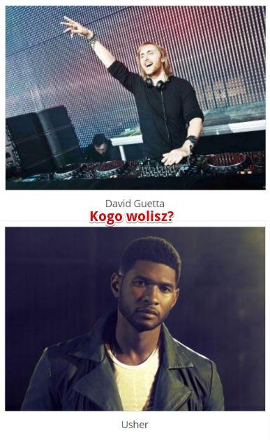 Kogo wolisz? http://www.ubieranki.eu/quizy/co-wolisz/753/kogo-wolisz_.html#CoWolisz