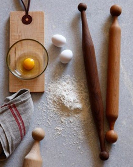 17 best images about rolling pins on pinterest ceramics for Kitchen pin