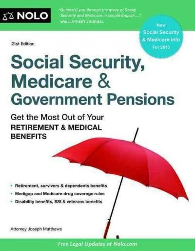 social security system should be replaced by private pension plans Many of us are counting on ours, or our spouses', social security benefits for a significant part of our retirement income but, if you or your spouse are government workers or teachers, you may.