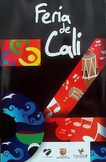 Fun for Spanish Teachers: Bring La Feria de Cali to your Spanish class!