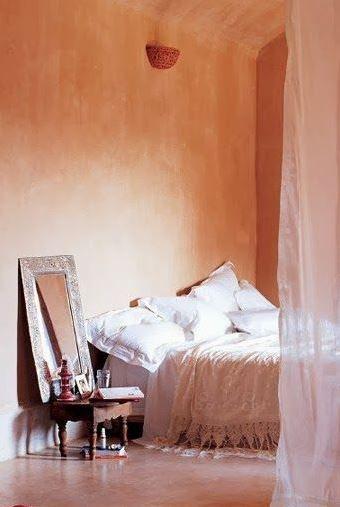 17 Best Ideas About Peach Walls On Pinterest Colour Peach Peach Bedroom And Peach Bathroom