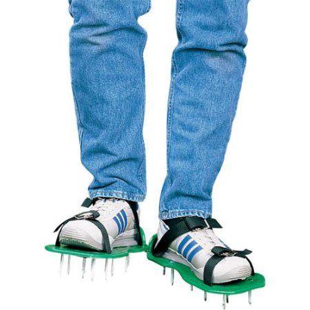 Free Shipping. Buy Lawn Aerator Sandals at Walmart.com