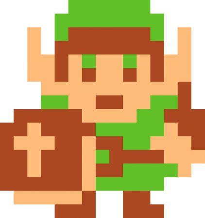 Super Mario Maker - Wallpaper Games Maker
