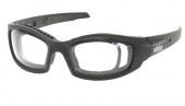 prescription safety goggles glasses