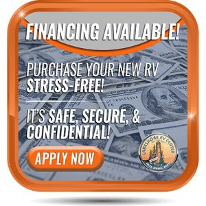 RV Finance: Use Our Special Financing to Purchase Your Dream RV Today!