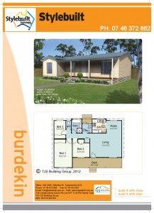 Steelbuilt Homes | kit homes qld; steel kit homes; kit homes;