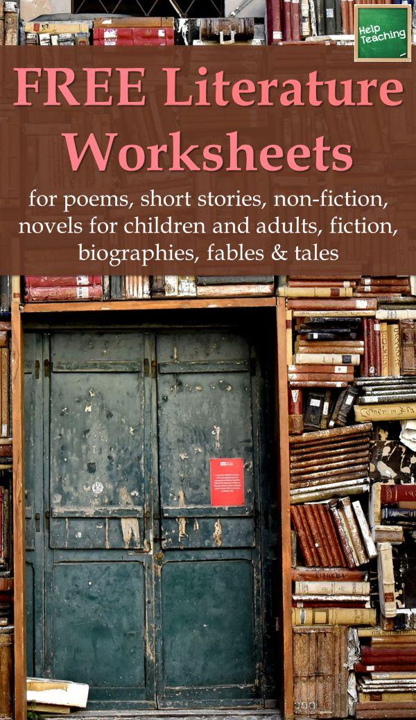 best 25 short poems for kids ideas on pinterest short poems for children poems for nursery. Black Bedroom Furniture Sets. Home Design Ideas