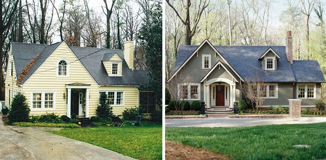 39 Best Dutch Colonial Images On Pinterest Future House Exterior Homes And Windows