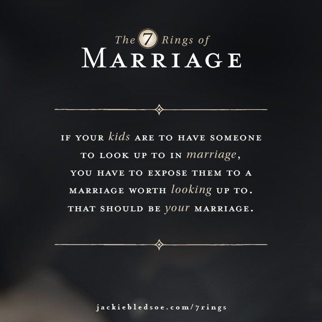 17 best sales and promos images on pinterest audiobook authors dont miss the 7 rings of marriageby jackie bledsoe on sale for only audiobookcoupon codesmarriagecasamentoweddingmariage fandeluxe Images