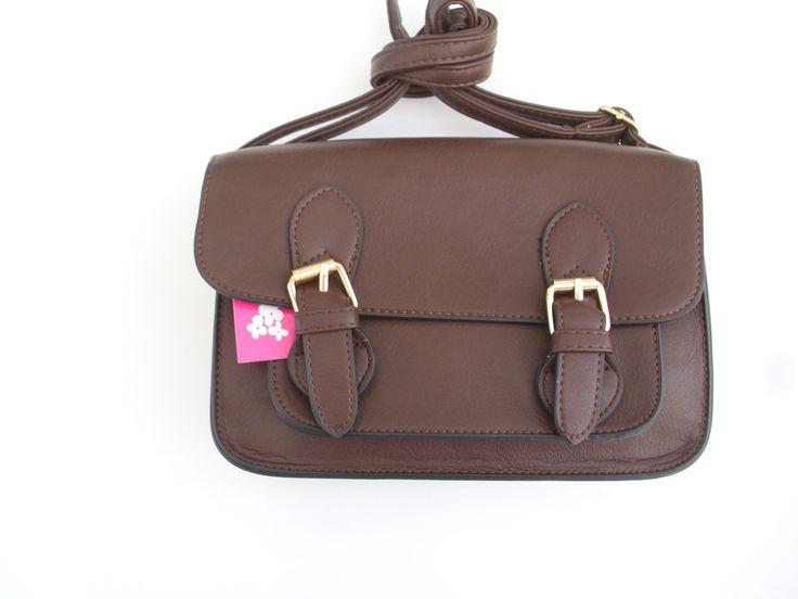 Καθημερινές τσάντες χειρός τσάντες πλάτης και ώμου στο http://amalfiaccessories.gr/bags/