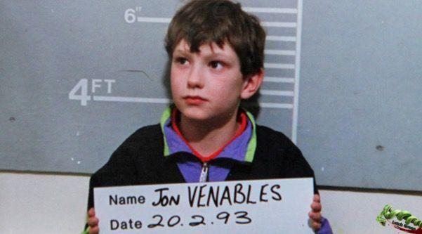 15 Penjenayah Kanak-Kanak Paling Bahaya di Dunia   Mungkin anda sudah biasa dengar kes pembunuh budak-budak.  Apa yang terlintas di fikiran anda mungkin adalah tentang seorang lelaki yang membunuh budak-budak dan ia pasti akan memilukan perasaan anda bila membayangkan kanak-kanak kecil yang tidak berdosa dibunuh.  Namun sekarang semuanya telah berubah. Kes-kes pembunuhan yang melibatkan kanak-kanak mungkin telah terbalik. Sebaliknya kanak-kanak yang menjadi pembunuh manakala orang dewasa…