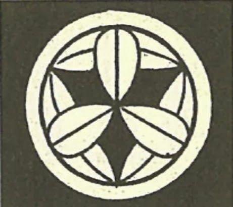 家紋と関西の女紋の風習 | 神社結婚式、和婚ならお任せ!神職社長 川辺徹の本気ブログ | 東京の地域ブログポータルサイト|まちブログ東京