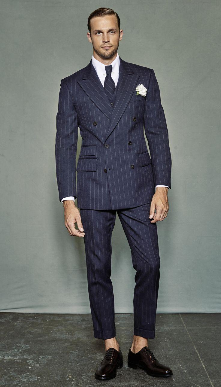 25  best ideas about Men blazer on Pinterest | Mens fashion blazer ...