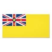 niuean flag - Google Search
